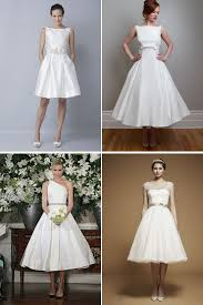 hepburn style wedding dress iconic wedding dresses hepburn packham wedding
