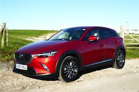 mazda cx3 custom mazda cx 3 2018 road test road tests honest john