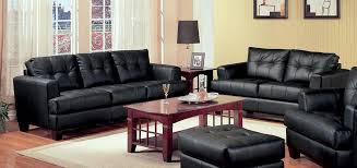 monte carlo sleeper sofa living room set wayfair el dorado