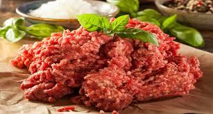 city beef u2013 where good tastes meat