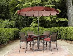 sears discount patio furniture home outdoor decoration