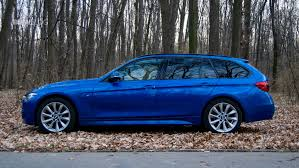 most reliable bmw model who s more reliable bmw audi or mercedes