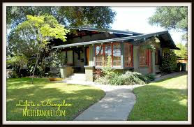 Airplane Bungalow House Plans Craftsman House Plans Archives My Life Banquet