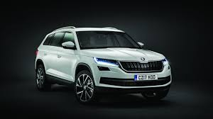 skoda car deals with cheap finance buyacar
