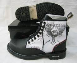 buy boots for cheap affliction boots affliction where buy cheap clothes