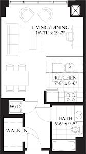 the west end apartments asteria villas and vesta beacon hill asteria studio 1