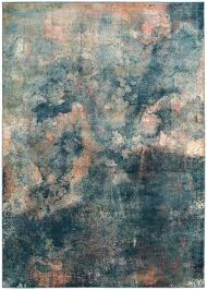 sale on area rugs rug cnv765 2220 constellation vintage area rugs by safavieh
