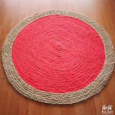 Rounds Rugs Rugs Other