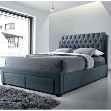 Funky Bed Frames Funky Picture Frames Uk Galleryimage Co