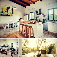 the spanish cortijo andalucian heritage equilife world a cortijo is the typical and usually big house in the andalusian countryside estates recently renovated to luxury standard the ancient cortijo of