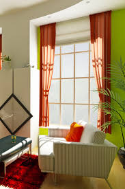 Artscape New Leaf Decorative Window Film by 18 Best Window Films Images On Pinterest Decorative Windows