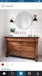 21 best the kraftmaid bath images on pinterest bathroom