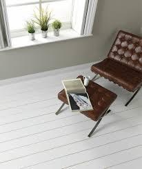 chalky finish floor paint rustoleum spray paint www