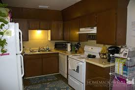 painting kitchen cabinets without sanding paint kitchen cabinets without sanding painting over oak cabinets