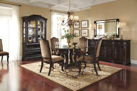 Glass Topped Dining Tables Buy Legrand Glass Top Dining Table By Art From Www Mmfurniture