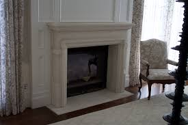 stone mantel design u2013 cast limestone fireplace surrounds