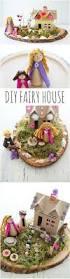 1010 best trash turned kids crafts kids crafts made from