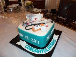 21 best tipsycakes graduation cakes images on pinterest