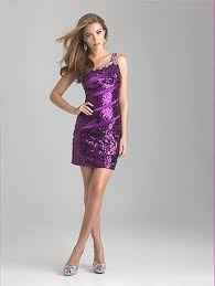 new years dreas party dresses new years or review fashion online fashion forever