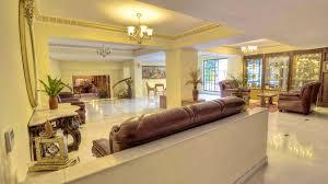 kathmandu guest house luxury accommodation in nepal andbeyond