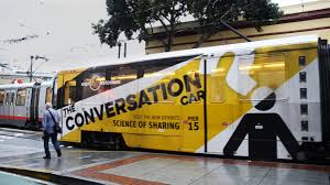 Political Ads Banned From San Francisco Buses Trains Outrageous Outdoor Archives Mortarblog