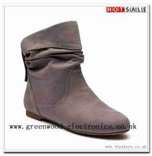 s grey boots uk style 2018 donahue grey boots u k 2828 qc4150 s