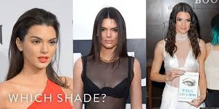 jenner hair extensions how to get hair like kendall jenner using hair extensions hair