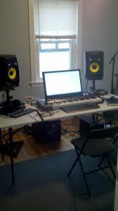 Best Home Studio Desk by Bedroom Ideas For Teenage Bunk And Studio Desk Images Desks