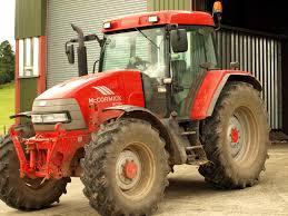 tractor transmission fluid suitable for mccormick u2013 midlands