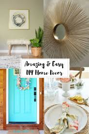 1791 best diy home decor projects images on pinterest crafts