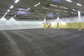 Industrial Flooring Automotive Industry Stuttgart Industrial Flooring Ducon