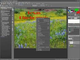 8 best paintshop pro images on pinterest photo editing