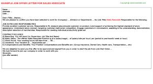 Sales Associate Duties Resume Merchandise Associate Job Description Job Performance Evaluation