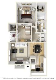 1 bedroom apartment floor plans colorado springs apartments floor plans cheyenne crossing