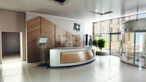 Accessible Reception Desk Accessible Entrance Stock Photos U0026 Pictures Royalty Free