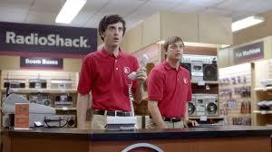 radioshack to up to 1 100 stores