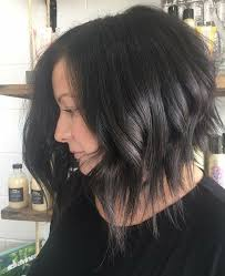 lob haircut pictures 10 lob haircut ideas edgy cuts hot new colors popular haircuts