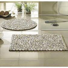 badezimmer teppiche teppich badezimmer downshoredrift com
