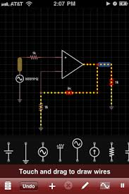 circuit simulator on mac forums cnet