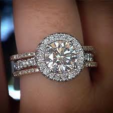 financing engagement ring financing ring easy financing ring