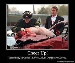 Funny Cheer Up Meme - can it be saturday now com cheer up