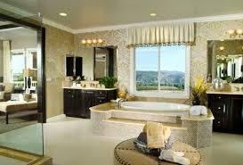 Fine Design Kitchens Designer Kitchen And Bathroom Inspiring Good Kitchen Bathroom