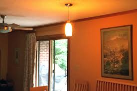 How To Hang A Pendant Light Fixture How To Install A Pendant Light How Tos Diy