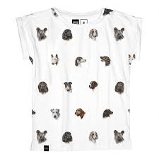 shirt pattern for dog dedicated visby t shirt dog pattern