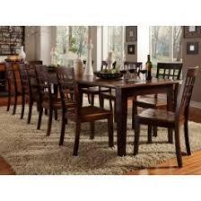 bristol point oak 11 piece set kitchen furniture dining room