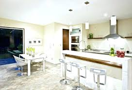 kitchen island decorations large kitchen island decorating ideas decorating kitchen island