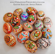 ukrainian easter egg supplies ukrainian easter eggs pysanky by perun home