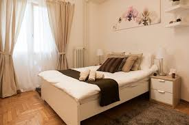 syntagma lamachou apartment athens greece booking com