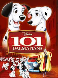 101 dalmatians buy rent watch movies u0026 tv flixster