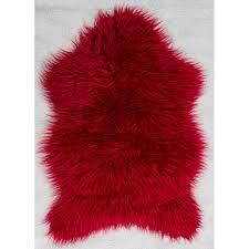 Red Carpet Rug Rug Red Fur Rug Zodicaworld Rug Ideas